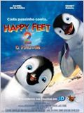 Happy Feet 2 - O Pinguim