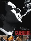 Gainsbourg - O Homem que Amava as Mulheres