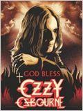 Deus Salve Ozzy Osbourne