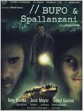Bufo &amp; Spallanzani