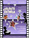 Celeste e Estrela