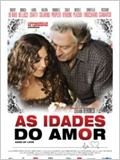 As Idades do Amor