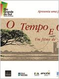 O Tempo e o Vento