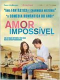 Amor Imposs&#237;vel