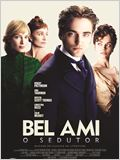 Bel Ami - O Sedutor