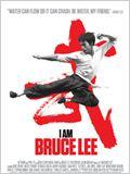 Eu Sou Bruce Lee