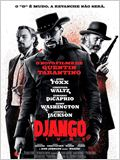 Django Livre