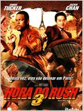 A Hora do Rush 3
