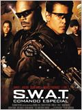 S.W.A.T. - Comando Especial