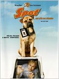 Spot - Um C&#227;o da Pesada