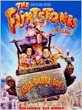 Os Flintstones - O Filme