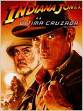 Indiana Jones e a &#218;ltima Cruzada