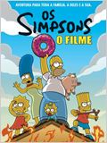 Os Simpsons - O Filme
