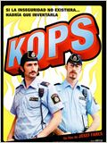Policiais Suecos