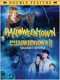 Halloweentown 2: A Vingan&#231;a de Calabar