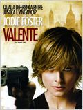 Valente