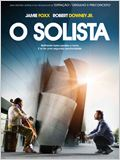 O Solista