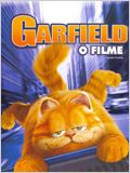 Garfield