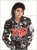 Michael Jackson - Bad 25