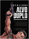 Alvo Duplo