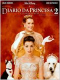 O Diário da Princesa 2