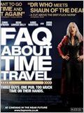 Perguntas Mais Frequentes Sobre Viagem No Tempo