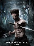 Wolverine: Imortal