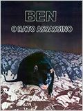 Ben, o Rato Assassino