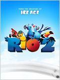 Rio 2