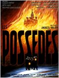 Os Possessos