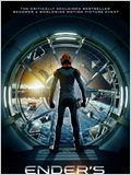 Ender&#39;s Game - O Jogo do Exterminador