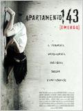 Apartamento 143