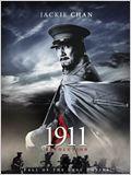 1911 - A Revolução