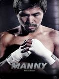 Manny