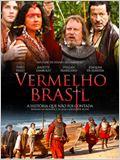 Vermelho Brasil