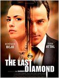 O Último Diamante