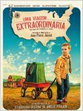 Uma Viagem Extraordinária