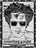 Viagens Noturnas com Jim Jarmusch