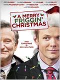 Feliz Natal - Onde Estão os Presentes?