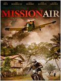 Missão: México