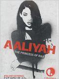 Aaliyah: Princess of R&B