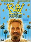 O Rei da Califórnia