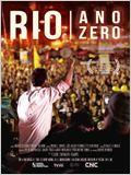 Rio Ano Zero