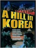A Hill in Korea