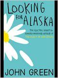 Quem é Você, Alasca?