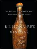 The Billionaire's Vinegar