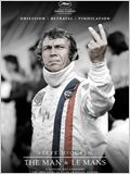 Steve McQueen: o Homem e a Velocidade