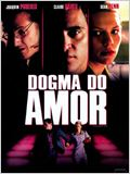 Dogma do Amor