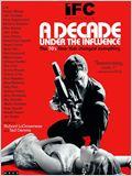 A Década que Mudou o Cinema
