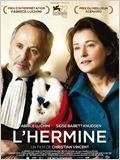 L'Hermine